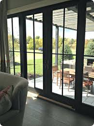 Small Picture 3 Panel Sliding Patio Doors Uk Sliding French Patio Doors Thrifty