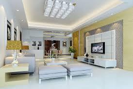Home Interior Wall Design Modern House D Living Interior Tv Wall Design D Tv  Wall House On Home Design