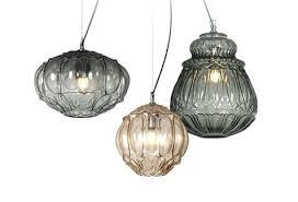 ginger lighting. Ginger Light Fixtures Lighting Home Depot E