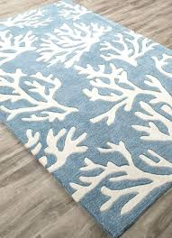 s ocean themed area rugs beach