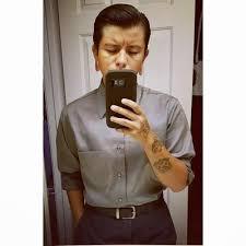 Damien Gallardo (@Thee_Sith_Lord) | Twitter