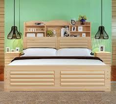 type of furniture design. Fine Type TYPE 3 Inside Type Of Furniture Design