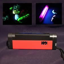 Short Wave Black Light Short Wave Fluorescent Light Pogot Bietthunghiduong Co