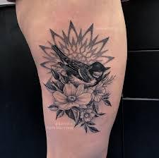 значение татуировки птица обозначение тату птица что значит