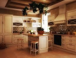 Modern Country Kitchen Designs Kitchen Room Modern Country Kitchen Home Decor Ideas With