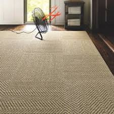 carpet tiles basement. Perfect Carpet FLOR Make You Own Rug Squareswe Are So Doing This In Intended Carpet Tiles Basement E