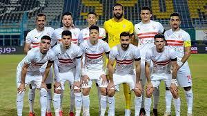 الزمالك يستغل تعثر الأهلي ويقترب من لقب الدوري المصري - الرياضي - ملاعب  عربية - البيان