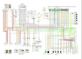 colorado wiring diagram image wiring diagram ski doo wiring diagram wiring diagram schematics baudetails info on 2006 colorado wiring diagram