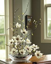 floral arrangements dining room table. the fascinating ideas of captivating floral arrangements for dining room table n