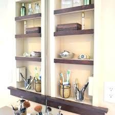 lack wall shelf unit ikea lack wall shelf unit narrow shelves help you use wall shelves lack wall shelf