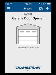 open garage door with phoneGarage Doors  Img 0247pp To Open Garage Door Your Mobile
