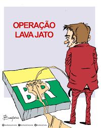 Resultado de imagem para FORÇA-TAREFA VÊ NOVA OFENSIVA CONTRA A LAVA JATO: charges