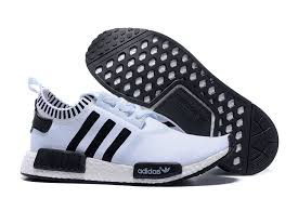adidas shoes nmd womens black. good adidas nmd runner white black men women,adidas hoodies youth,lowest price shoes nmd womens