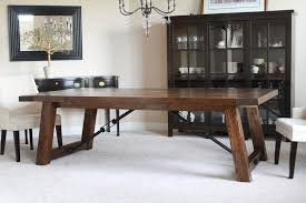 Pottery Barn Dining Room Furniture Reviews Best Dining Room