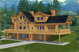 Dog Trot House On Pinterest  Southern Architecture Cabin 4 Bedroom Log Cabin Floor Plans