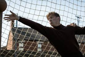 Man city icon, born 22 oct 1923) is a germany professional footballer who plays as a goalkeeper for man city icon in world league. Bert Trautmann Biopic The Keeper So Much More Than A Soccer Story Brotherly Game