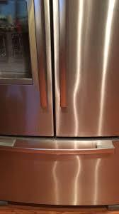 Home Depot Appliance Warranty Top 443 Reviews And Complaints About Amana Appliances