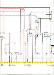 wiring diagram shoptalkforums com vintagebus com wiring karman 1972 2 jpg