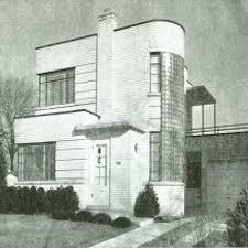stunning art deco house plans contemporary ideas house design inside house plans