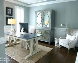 living room office combination. Living Room Office Combination Interior Design Ideas