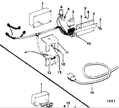 Nissan Qashqai J11 Wiring Diagram