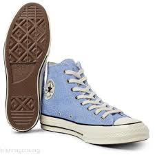are converse true to size converse men 1970s chuck taylor all star suede high top sneakers