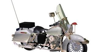 you can make a lexan windshield for your motorcycle