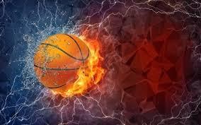 hd wallpaper background image id 662367 2560x1658 sports basketball