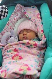 car seat blanket audrey doyledispatch com