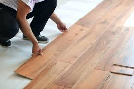 How to install bamboo flooring Diy Installing Bamboo Flooring Floorg Can You Install On Stairs Over Intended For Engaging How Much To Davidgandystyleguidecom Flooring Engaging How Much To Install Bamboo Flooring For Your