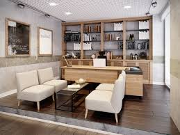 Image Yiaitalp Retail Design Blog Yiğitalp Office By Guss Design Konya Turkey