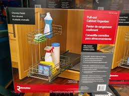 sliding cabinet organizers costco 10 14 punchchris de glass door bookshelf