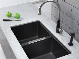Delta White Kitchen Faucet Design10001000 Delta White Kitchen Faucets Delta Fuse