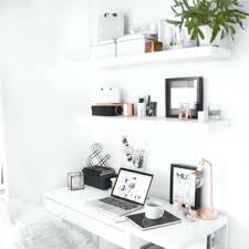 office shelves ikea. An Alternative To String Shelves Simple Shelving Ikea Office I