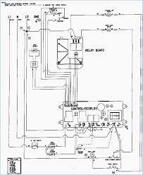 ge rr9 relay wiring diagram lovely b d8b o l in electric oven wiring ge rr9 relay wiring diagram lovely b d8b o l in electric oven wiring diagram