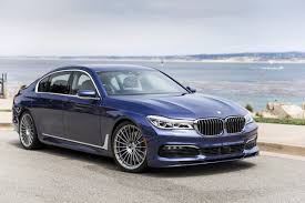 2018 bmw b7 alpina. brilliant 2018 2017 bmw alpina b7 xdrive to 2018 bmw b7 alpina