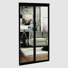 mirror closet door wheels for bedroom ideas of modern house luxury sliding mirror closet doors