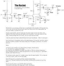renault clio iii wiring diagram images electronic schematics image wiring diagram engine schematic