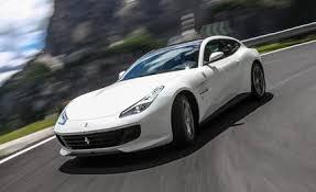 2018 ferrari top speed.  speed 2017 ferrari gtc4lusso intended 2018 ferrari top speed