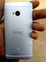 HTC One Dual Sim 32 GB Gray in Kasoa ...