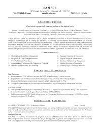 Resume Templates Microsoft Word 2010 Resume Templates Microsoft Word