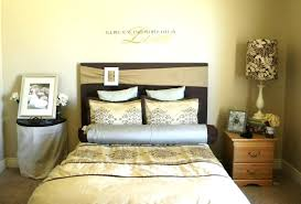 Diy Headboard Ideas Twin Pinterest Room With Lights. Diy Wooden Headboard  Designs Wood Pallet With Shelves. Diy Headboard With Lights And Outlets  Into Bench ...
