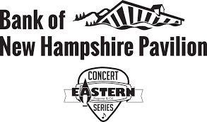 Bank Of New Hampshire Pavilion Gilford Tickets Schedule