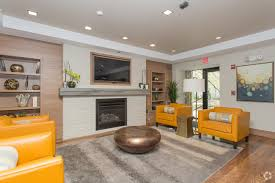 2 Bedroom Apartments For Rent In Boston Model Impressive Decorating Ideas