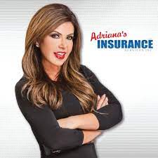 You can look at the address on the map. Adriana S Insurance Services 2650 E Vineyard Ave Oxnard Ca Insurance Consultants Advisors Mapquest