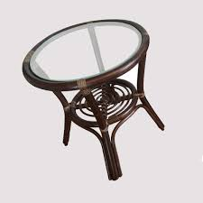 diana round small coffee table 19 with