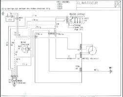 reznor unit heater installation instructions high efficiency cuts Modine Wiring Diagram PDF at Reznor Wiring Diagram Unit Heater