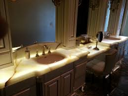 Bathroom Countertops Bathroom Countertops Accentt Marble
