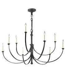 ralph lauren chandelier medium size of large black iron chandelier alluring home double tier ralph lauren ralph lauren chandelier
