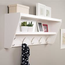 Cubby Wall Organizer With Coat Rack Home Furnitures Sets Coat Rack With Cubby Shelves Coat Rack with 33